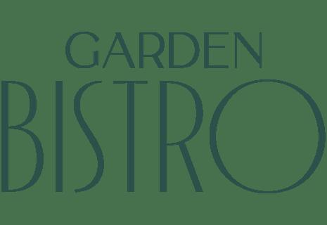 Grill Garden-avatar