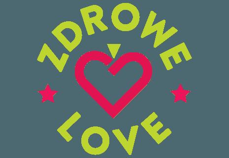 Zdrowe Love-avatar