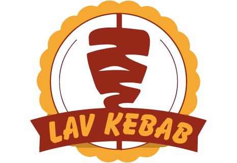 Lav Kebab-avatar