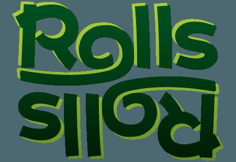 Rolls-Rolls Sushi-avatar