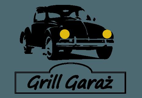 Grill Garaż-avatar