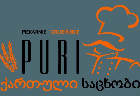 Obiady Gruzińskie Puri-avatar
