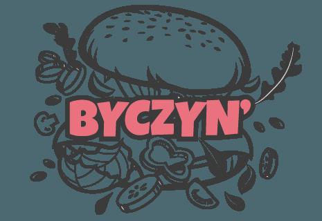 Byczyn-avatar