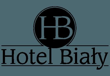 Hotel Biały-Restauracja-avatar