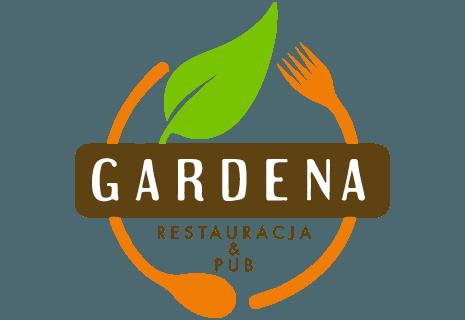 Restauracja Gardena-avatar