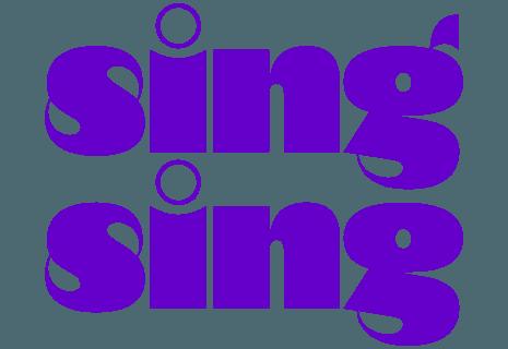 Sing Sing-avatar