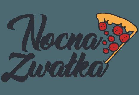 Nocna Zwałka Pizza Włoska-avatar