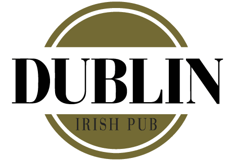 Irish Pub Dublin-avatar
