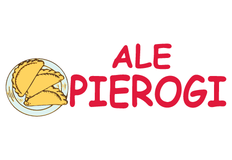 Ale Pierogi