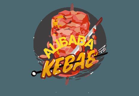Alibaba Kebab Kutno