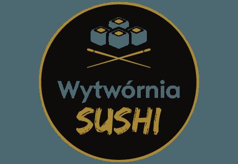 Wytwórnia Sushi