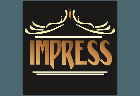 Bar Impress-avatar