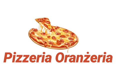 Pizzeria Oranżeria