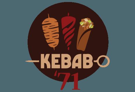 Kebab' 71-avatar