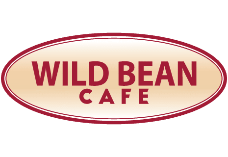 bp - Wild Bean Cafe