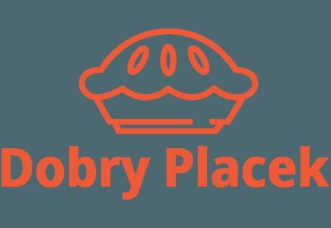 Dobry Placek-avatar
