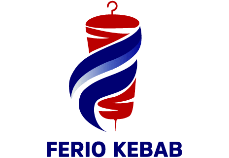 Kebab Ferio