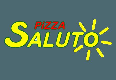 Pizza Saluto-avatar