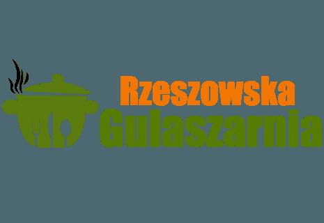 Rzeszowska Gulaszarnia