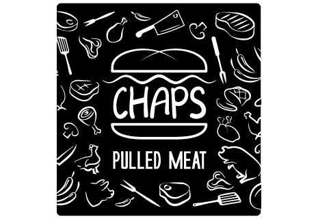 Chaps - Pulled Meat