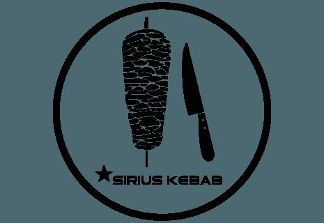 Sirius Kebab-avatar