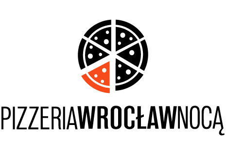 PizzeriaWrocławNocą-avatar