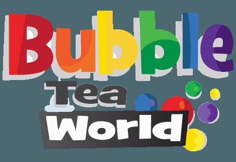 Bubble Tea World