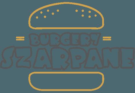 Burgery Szarpane