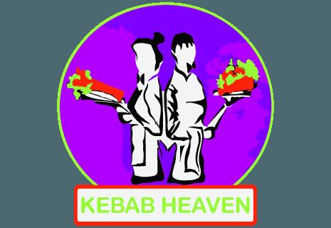 Kebab Heaven Tychy