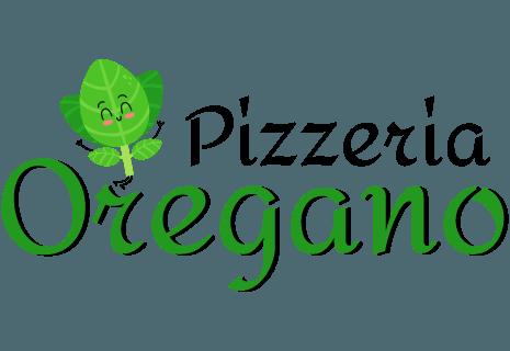 Pizzeria Oregano-avatar