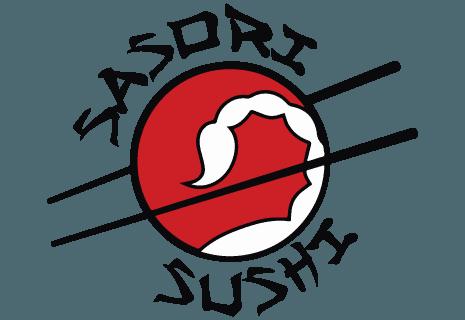 Sasori Sushi