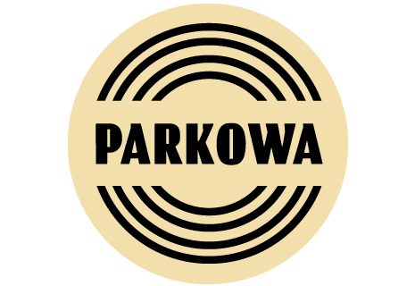 Parkowa Kraków Food & Chill Out