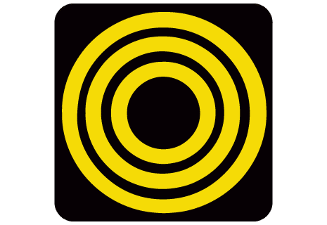 Yellow Bistro-avatar