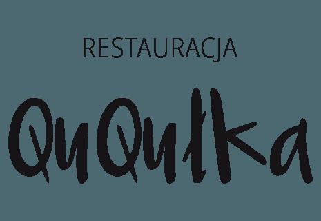 Restauracja QuQułka