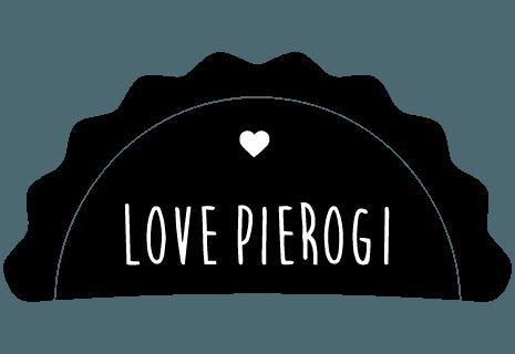 Love Pierogi