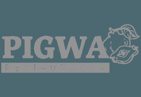 Restauracja Pigwa-avatar