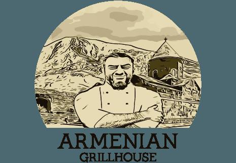 Armenian Grillhouse