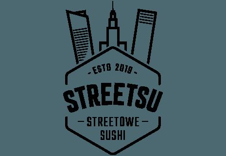 StreetSu - Streetowe Sushi-avatar