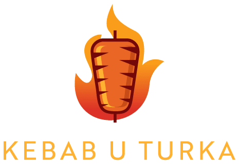 U Turka Kebab