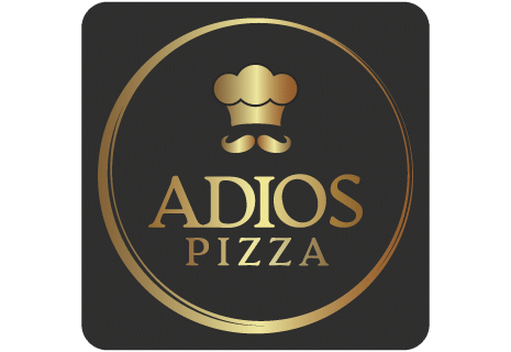 Adios Pizza