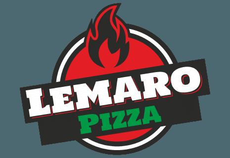 Pizzeria Lemaro-avatar