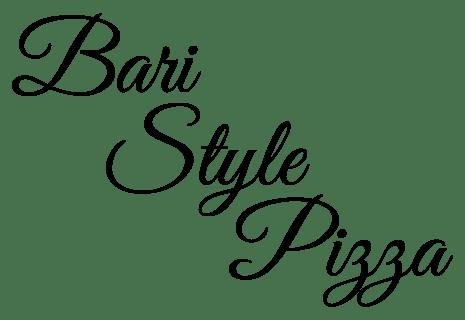 Pizza Drewnem Palona