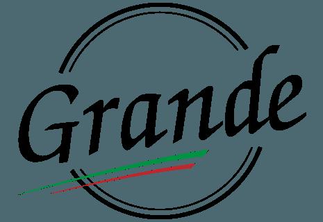 Restauracja & Pizzeria Grande-avatar
