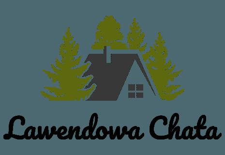 Lawendowa Chata-avatar