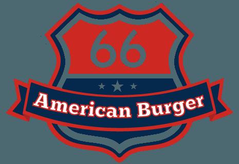 66 American Burger-avatar