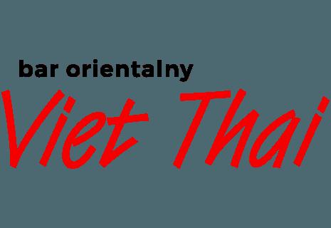 Bar Orientalny Viet Thai