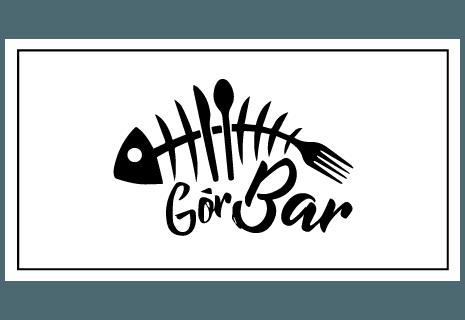 Gór Bar