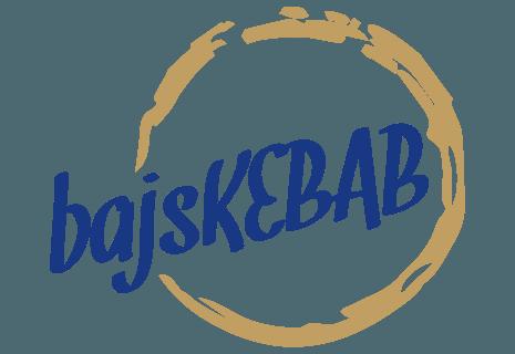 Bajs Kebab