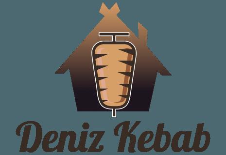 Deniz Kebab