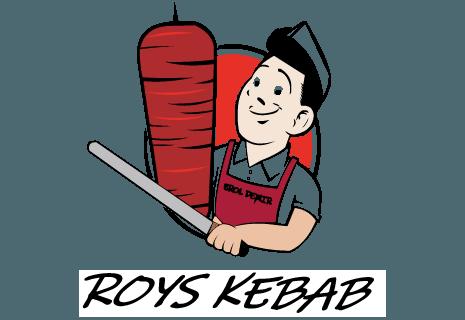 Temel Kebab-avatar